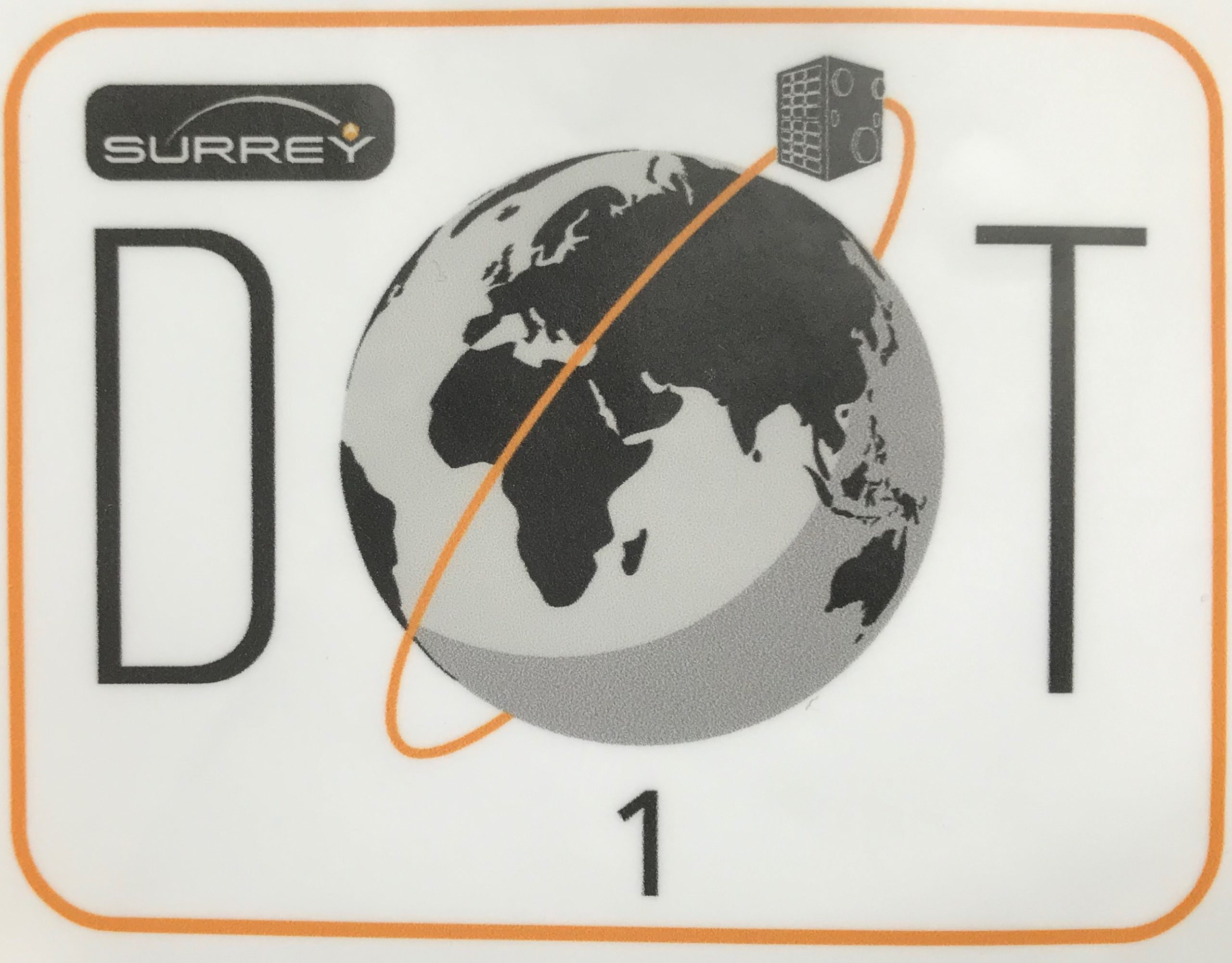 DoT-1 2019